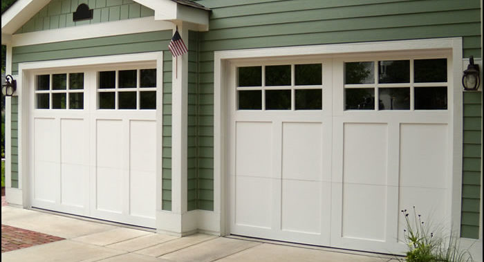 garage door off trackTrusted Garage Door Repair Service  Get Your Sure Fix