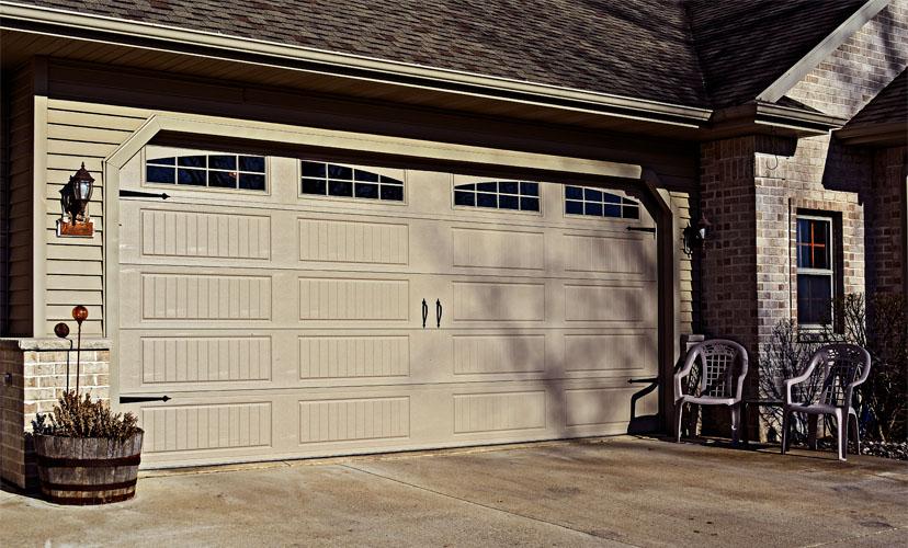 Sure Fix Garge Door Repair Average Cost For Repair
